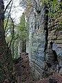 Gorge du Loup (Echternach) 05.jpg