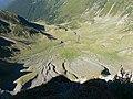 Gory Fogaraskie (Fagaras Mountains) 27.jpg