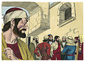 Gospel of Matthew Chapter 26-6 (Bible Illustrations by Sweet Media).jpg