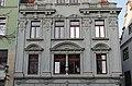Gotha, Hauptmarkt 25, Detail, 002.jpg