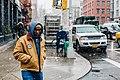 Gotham - NYC (Unsplash).jpg
