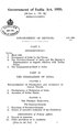 Government of India Act 1935.pdf