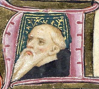The Man of Law's Tale - GowerexMS42131f46v
