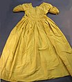 Gown, woman's (AM 18084-5).jpg