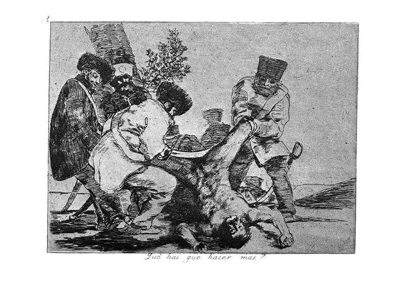 Ficheiro:Goya-Guerra (33).jpg