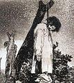 Goya War3a.jpg