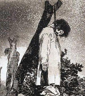 Goya War3a