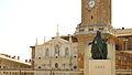 Goya en Catedral de La Seo.jpg