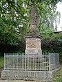 Gröbitz Denkmal (2).jpg