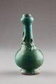 Grön mingvas från 1500-talet - Hallwylska museet - 96198.tif