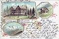 Grüße aus Trahütten 1902 Bildseite.jpg