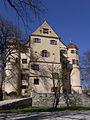 Grüningen - Schloss17303.jpg