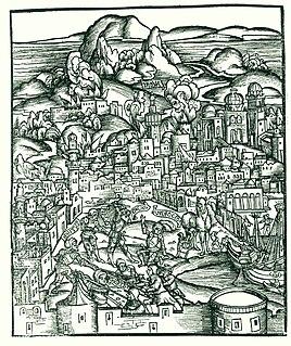 Androgeus (Aeneid)
