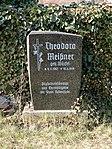 Grabmal Theodora Meißner (Ballenstedt).jpg