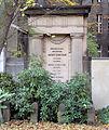 Grabstätte Stubenrauchstraße 43–45 (Fried) August Schettler.jpg