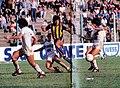 Graciani gol atlanta vs banfield.jpg
