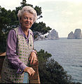 Gracie Fields 6 Allan Warren.jpg