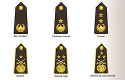 Grades de la Marine-officiers supérieurs.JPG