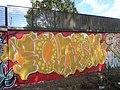 Graffiti in Piazzale Pino Pascali - panoramio (28).jpg