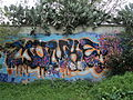Graffiti in Rome 40.JPG