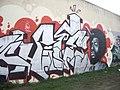 Grafiti Étnico - panoramio.jpg