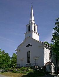Grafton Vermont Church.jpg