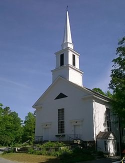 Grafton Vermont Church.jpg