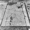 Grafzerk - 's-Gravenhage - 20085680 - RCE.jpg