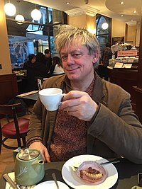 Graham Fellows December 2017.jpg