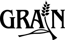 Image result for GRAIN organization