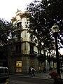 Gran de St Andreu 199.jpg