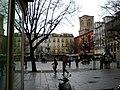 Granada (4022947951).jpg