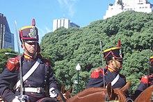 guard of honour wikipedia