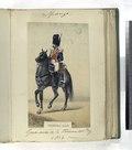 Granaderos à caballo. Guardia de la Persona del Rey. 1831 (NYPL b14896507-91010).tiff