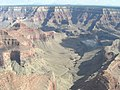 Grand Canyon 2011 By helicopter.JPG