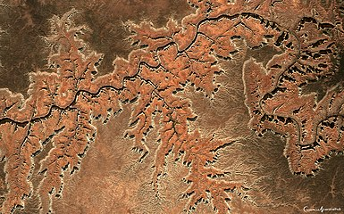 Grand Canyon 222.jpg