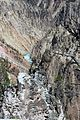 Grand Canyon of the Yellowstone 18.JPG