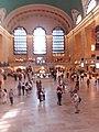 Grand Central Station lobby.jpg