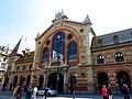 Grand Market Hall, 2013 Budapest (411) (13227432523).jpg