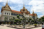 Grand Palace in Bangkok.jpg
