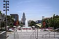 Grand Park and Los Angeles City Hall-1.jpg