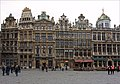 Grand Place - Brussels, Belgium - panoramio - Sergey Ashmarin.jpg