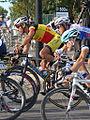 Grand Prix Cycliste de Montréal 2011, Philippe Gilbert (6140724569).jpg