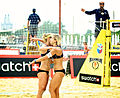 Grand Slam Moscow 2012, Set 1 - 007.jpg