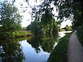 Grand Union Canal Rickmansworth - geograph.org.uk - 27935.jpg