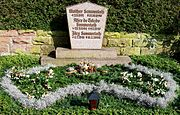 Grave Walther and Alice Sommerlath 1.JPG