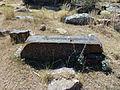 Grave in Marmashen 36.JPG