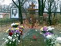 Grave of Alexander Solzhenitsyn.jpg