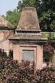 Grave of Eliza Walker Herrold 0015.jpg