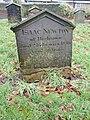 Grave of Isaac Newton.jpg